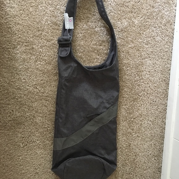 Athleta Yoga Mat Bag (mat not included) 1a07a18f5